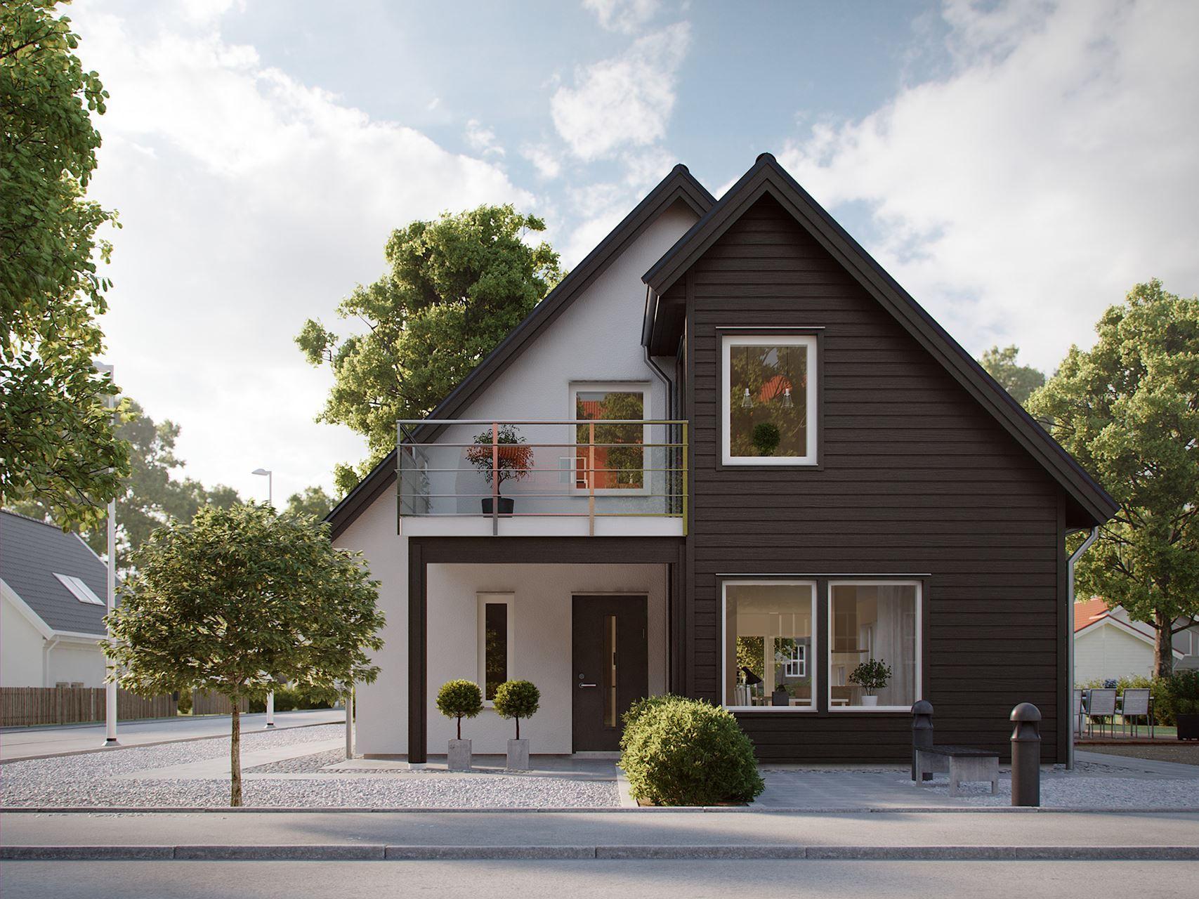 pin von thomas worbs auf erste pw pinterest anbau haus ideen und hausbau. Black Bedroom Furniture Sets. Home Design Ideas