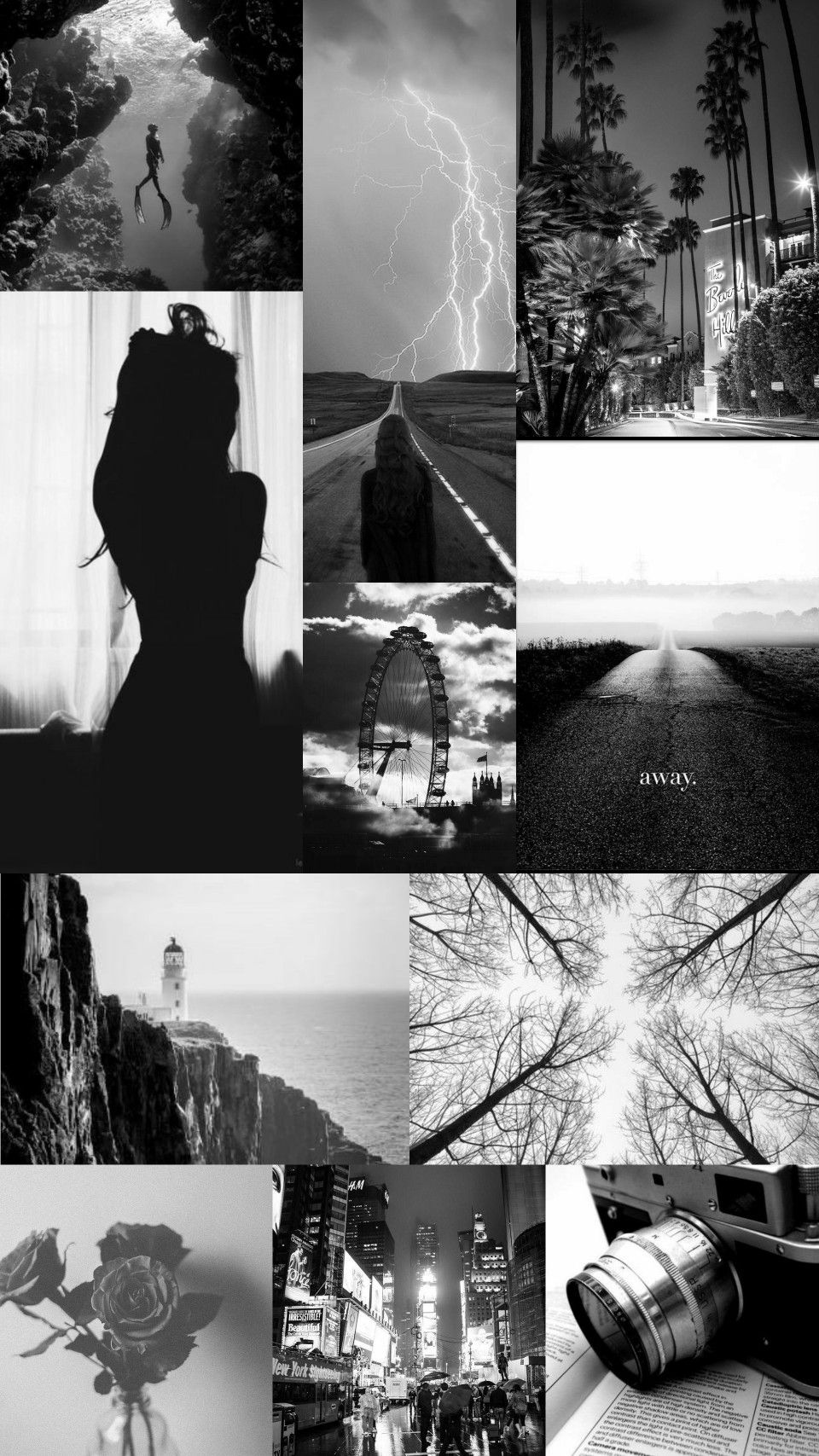 Hintergrundbild Schwarz Weiß Hintergrundbilder Schwarz Weiß Hintergrundbilder Hintergrundbilder Schwarz