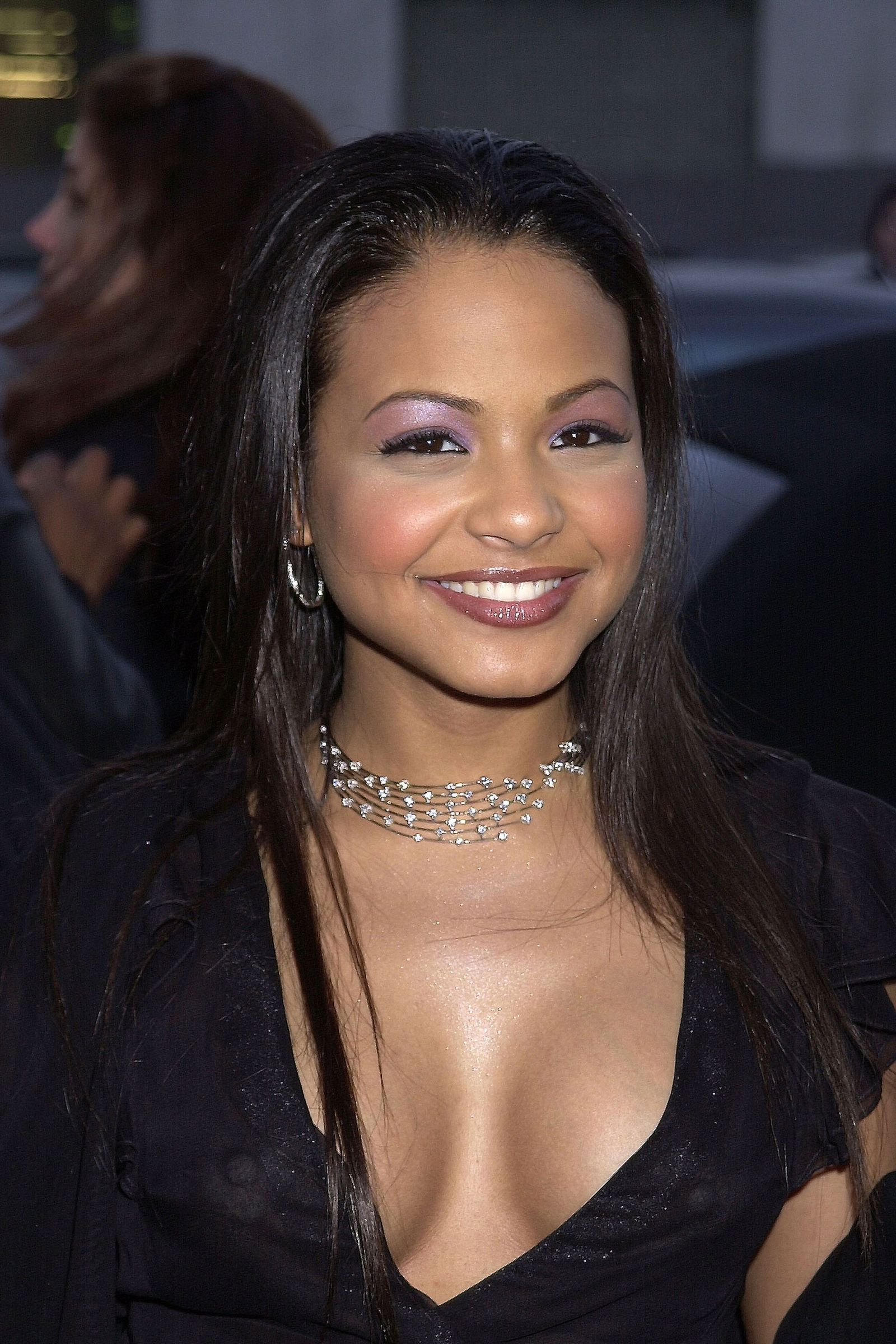 Discussion on this topic: Heather Kemesky Nude Photos and Videos, christina-milian-and-her-perfect-pokies/