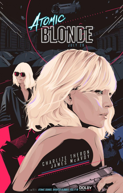 blonde-movie-page-czech-pornstars-hot-teens-teen