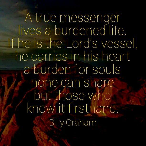 Aram Movie Quotes Images: Billy Graham Political Quotes. QuotesGram