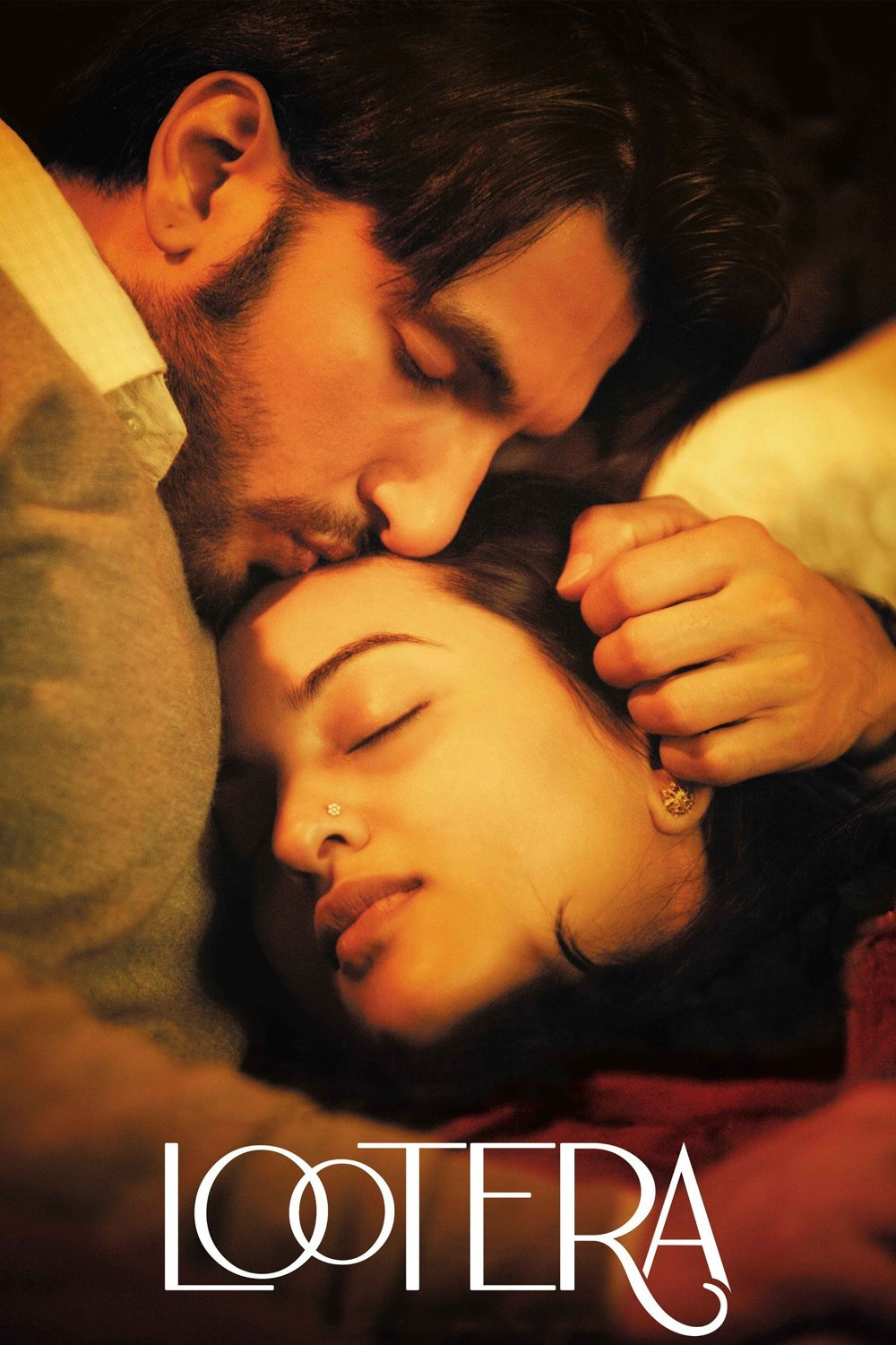 Lootera (2013) FULL MOVIE. Click image to watch this movie