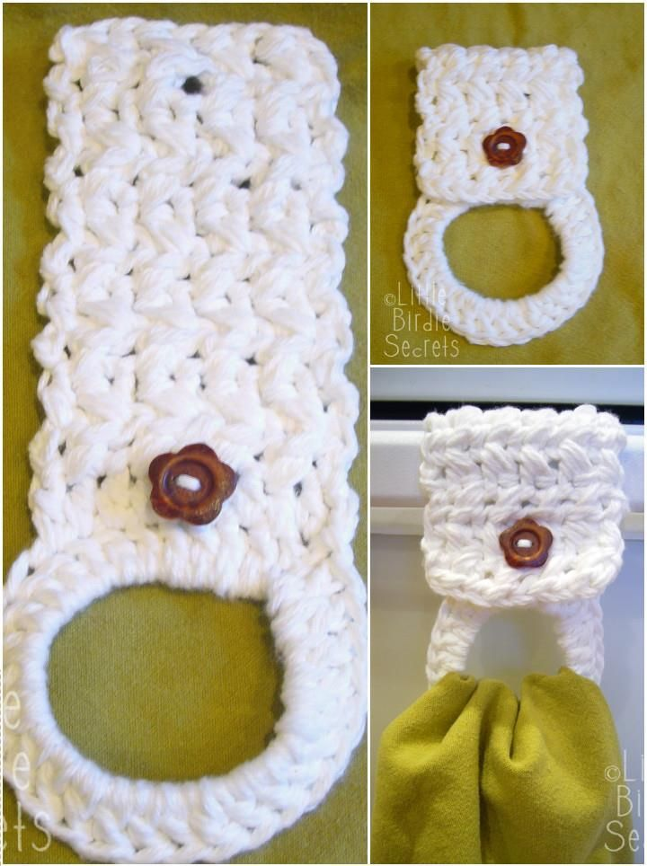 31 Free Crochet Patterns That You will in Love with   Ganchillo