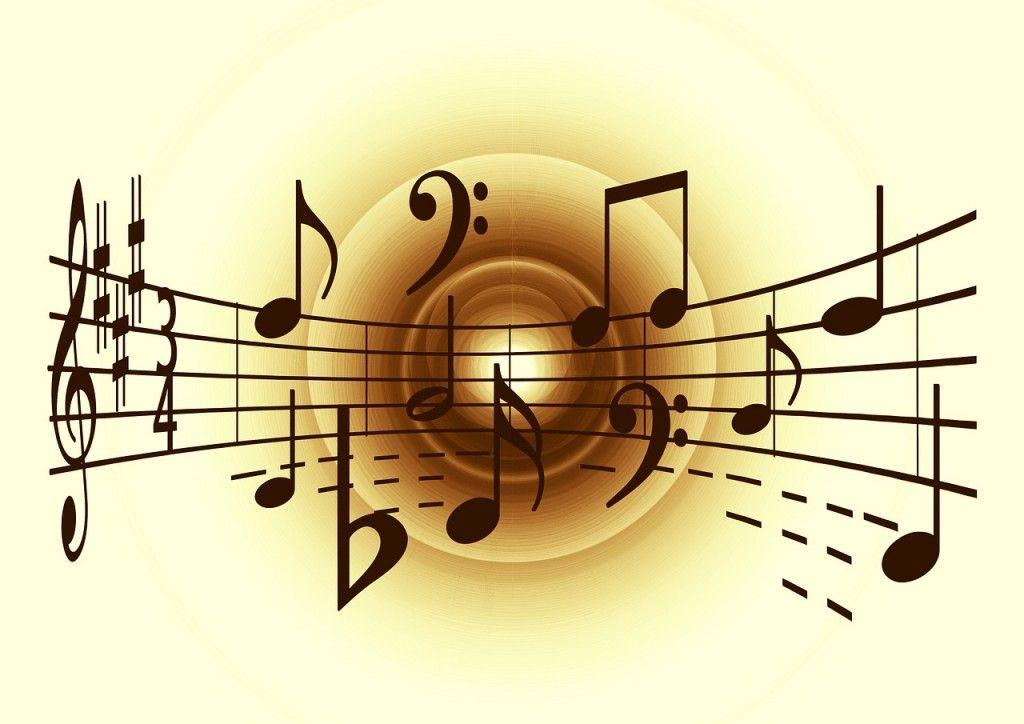 5 aplicaciones para disfrutar con la música