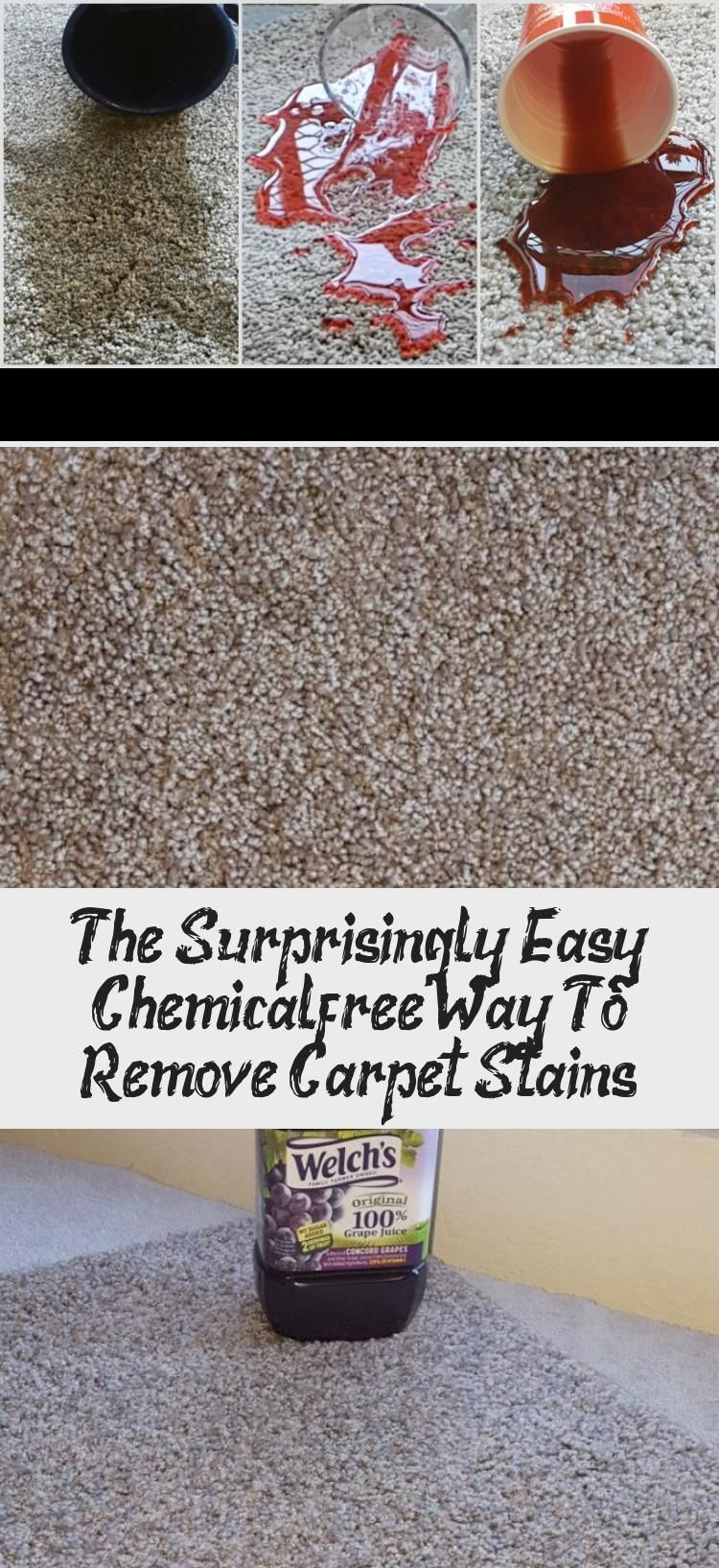 Spot Cleaner | Carpet Stain Removal | DIY Carpet stain remover | chemical-free n... ,  #Carpe... ,  #Carpe #Carpet #chemicalfree #Cleaner #DIY #redcarpetstainremover #Removal #remover #Spot #Stain
