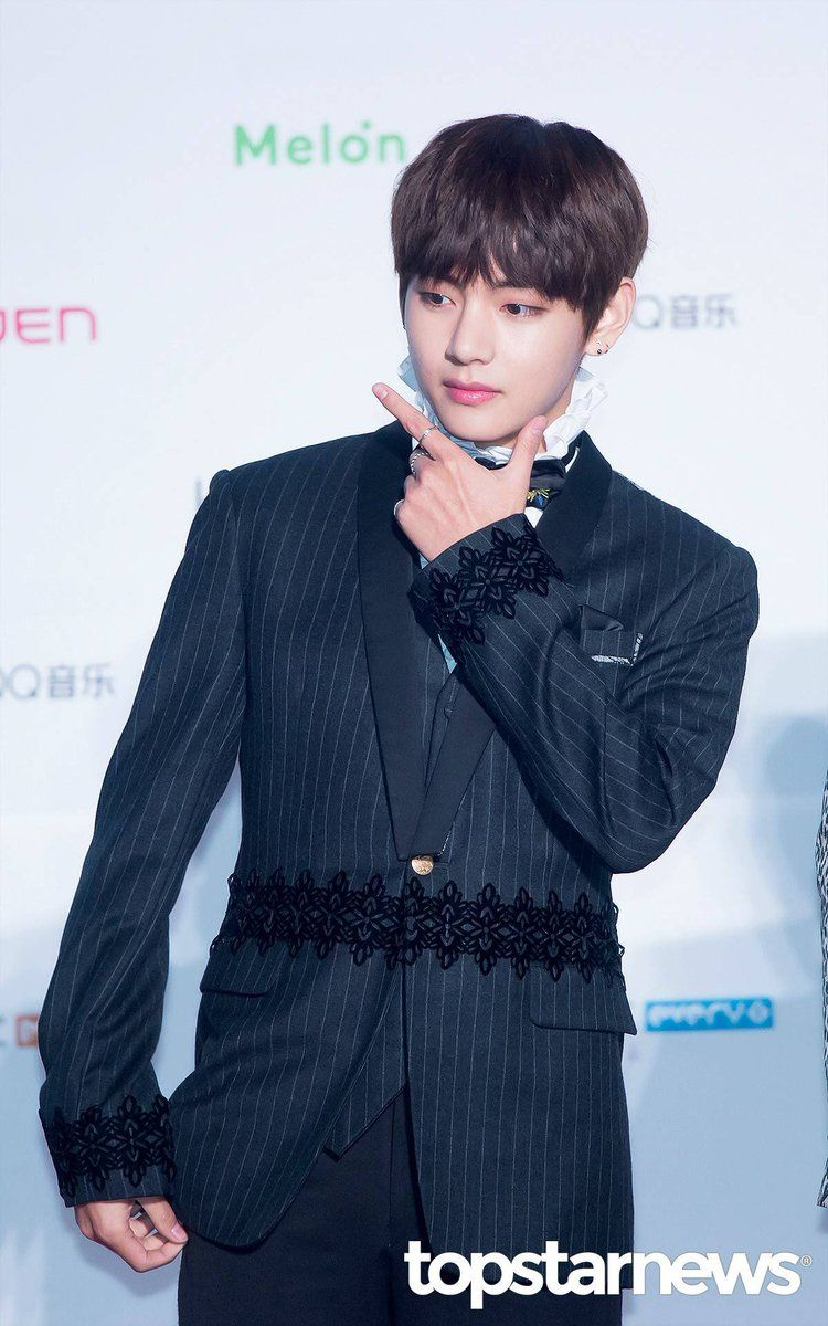Rich victorian era lord | BTS in 2019 | Taehyung, Bts, Bts taehyung