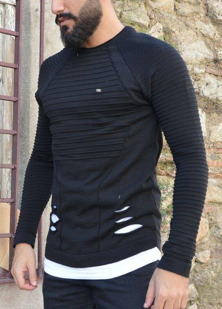 Top erkek giyim modelleri yeni tattoo tattoo s in lists for pinterest - Modagen Com Erkek Giyim Erkeklere Zel Al Veri Sitesi Erkek Tarz Siyah Beyaz