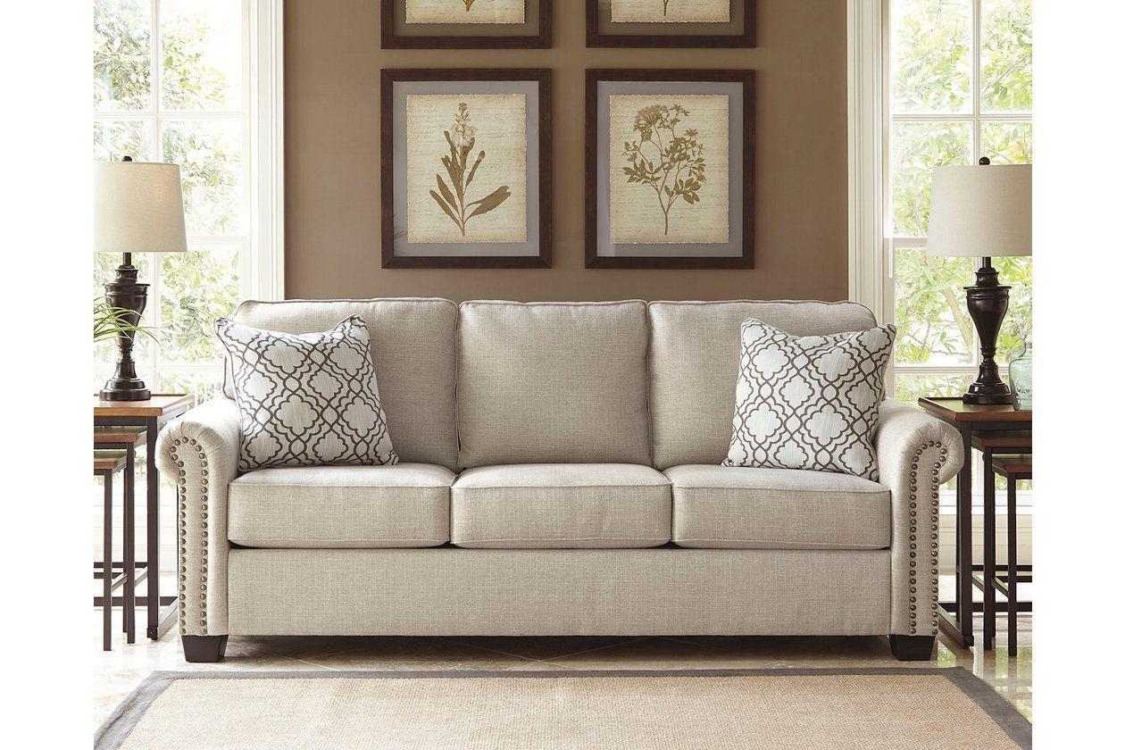 Farouh Sofa And Loveseat Ashley Furniture Homestore Ashley Furniture Sofas Furniture Ashley Furniture