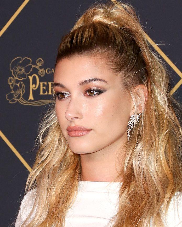 celebrity hairstyles reinvent