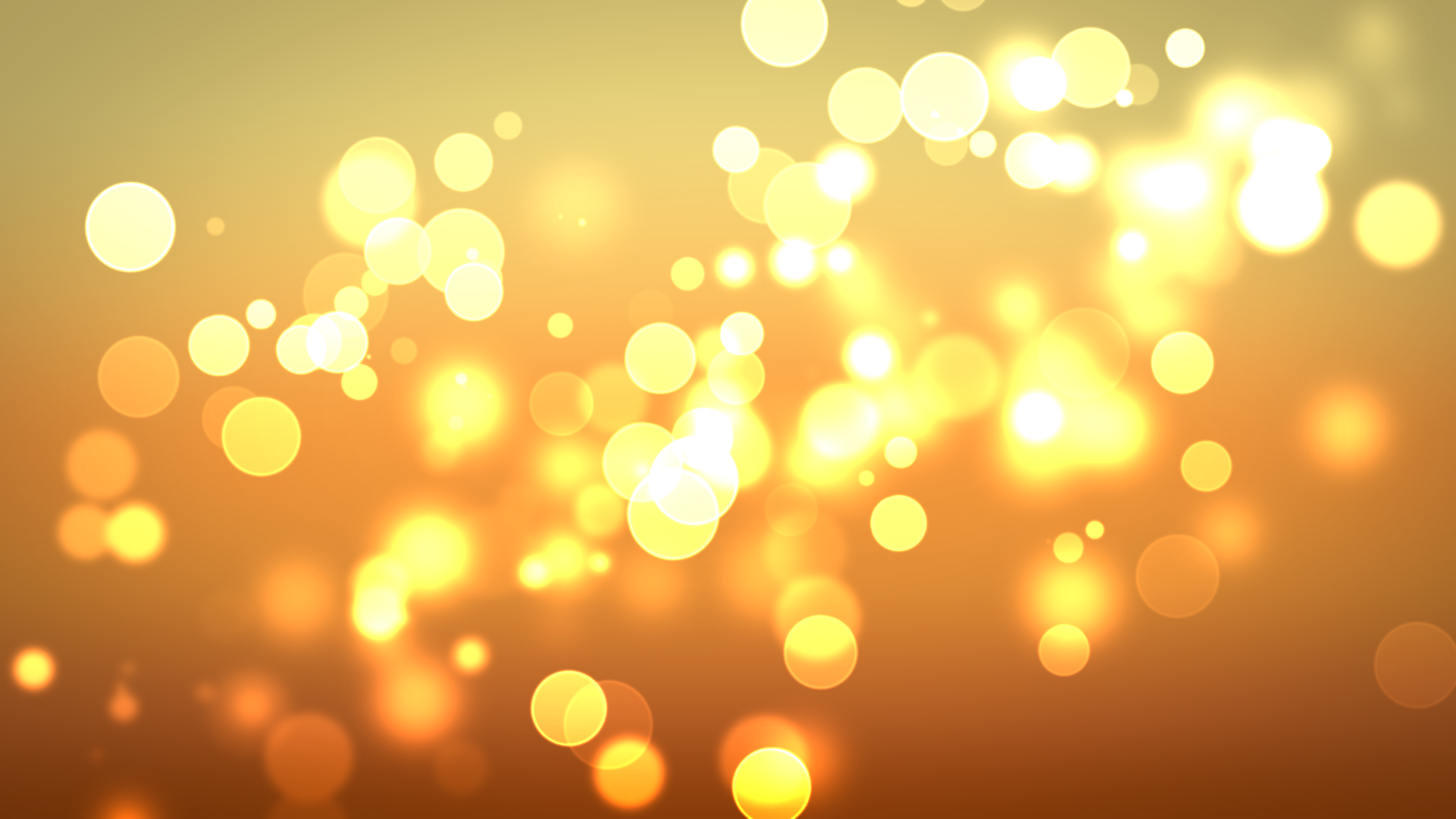 Wallpaper Gold Collection (37+) Background hd wallpaper