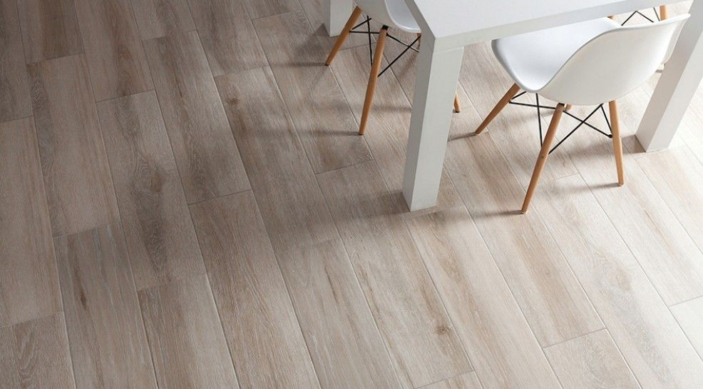 Epingle Par Manuelle Collette Sur Carrelage En 2020 Carrelage Imitation Parquet Carrelage Interieur Deco Carrelage