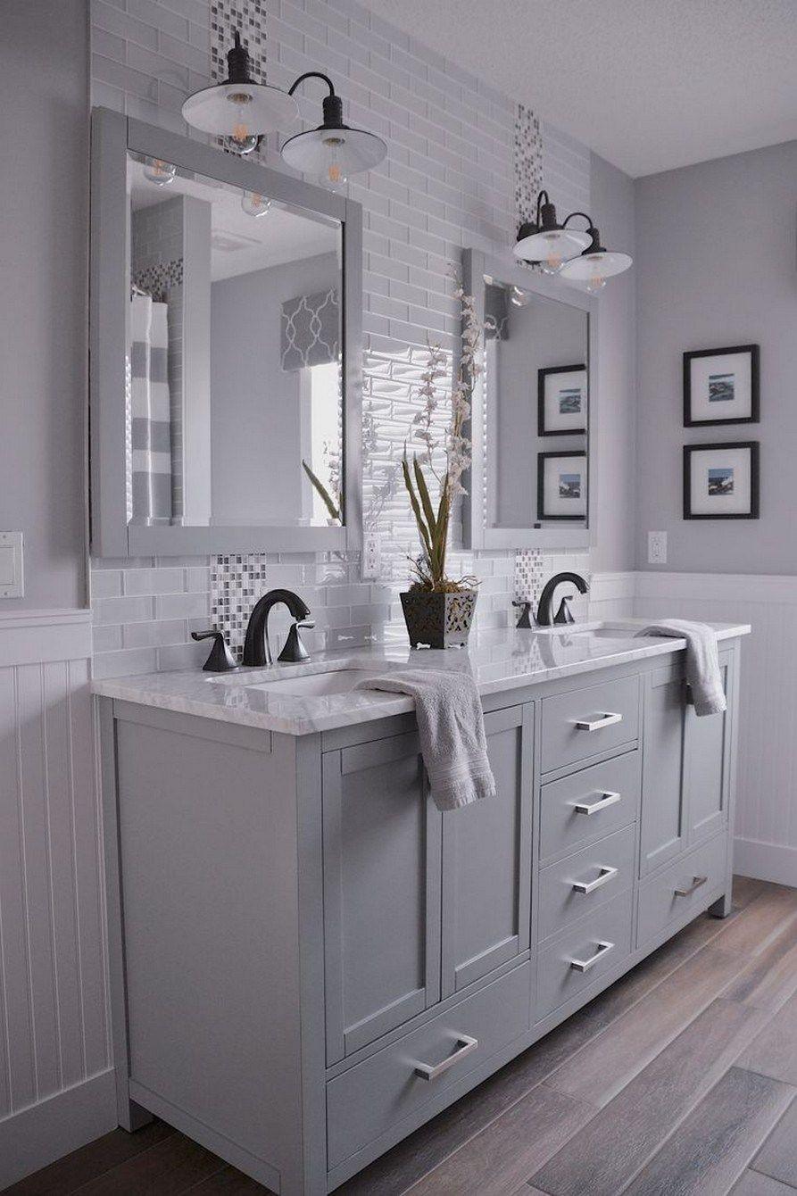 Photo of 43+ Black Interior Design «Home decor
