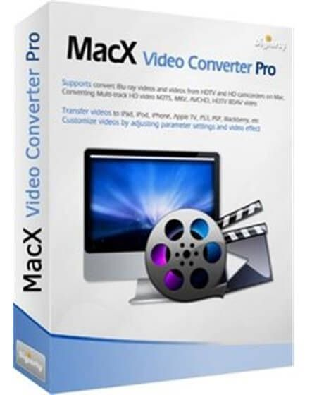 latest any video converter full version with crack