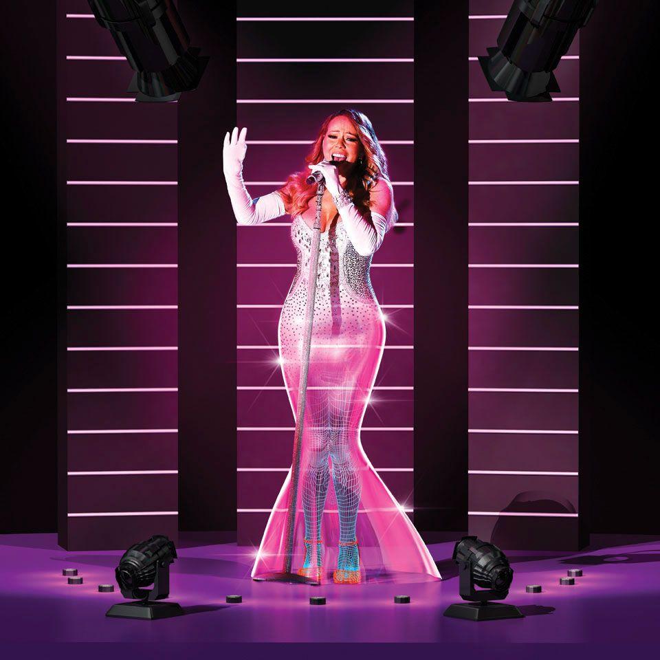Moderno Vestido De Novia Christina Aguilera Elaboración - Colección ...
