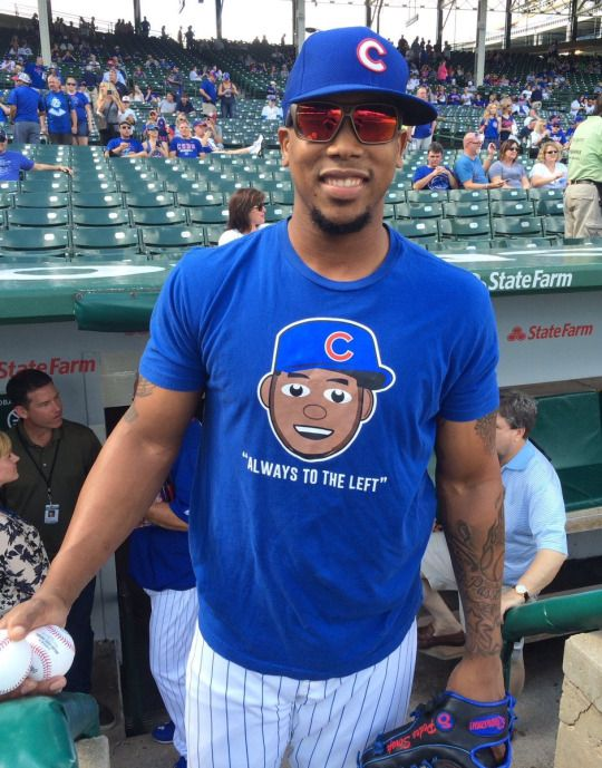 newest 5b22f dae23 pedro strop   CUBS   Mens tops, Baseball, Chicago cubs