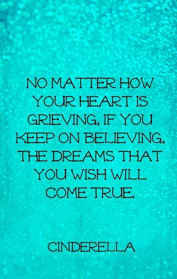Cinderella Quotes Cinderella Quote  Disney Quotes  Pinterest  Cinderella Quotes