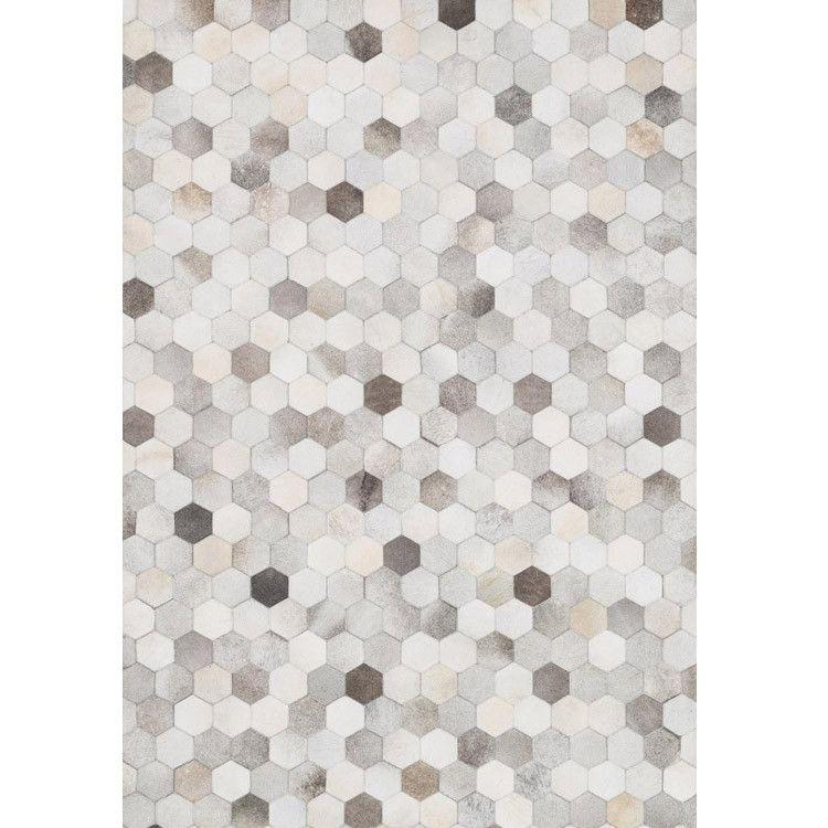 Stone Pixel Rug En 2019 Texture Carrelage Carreaux