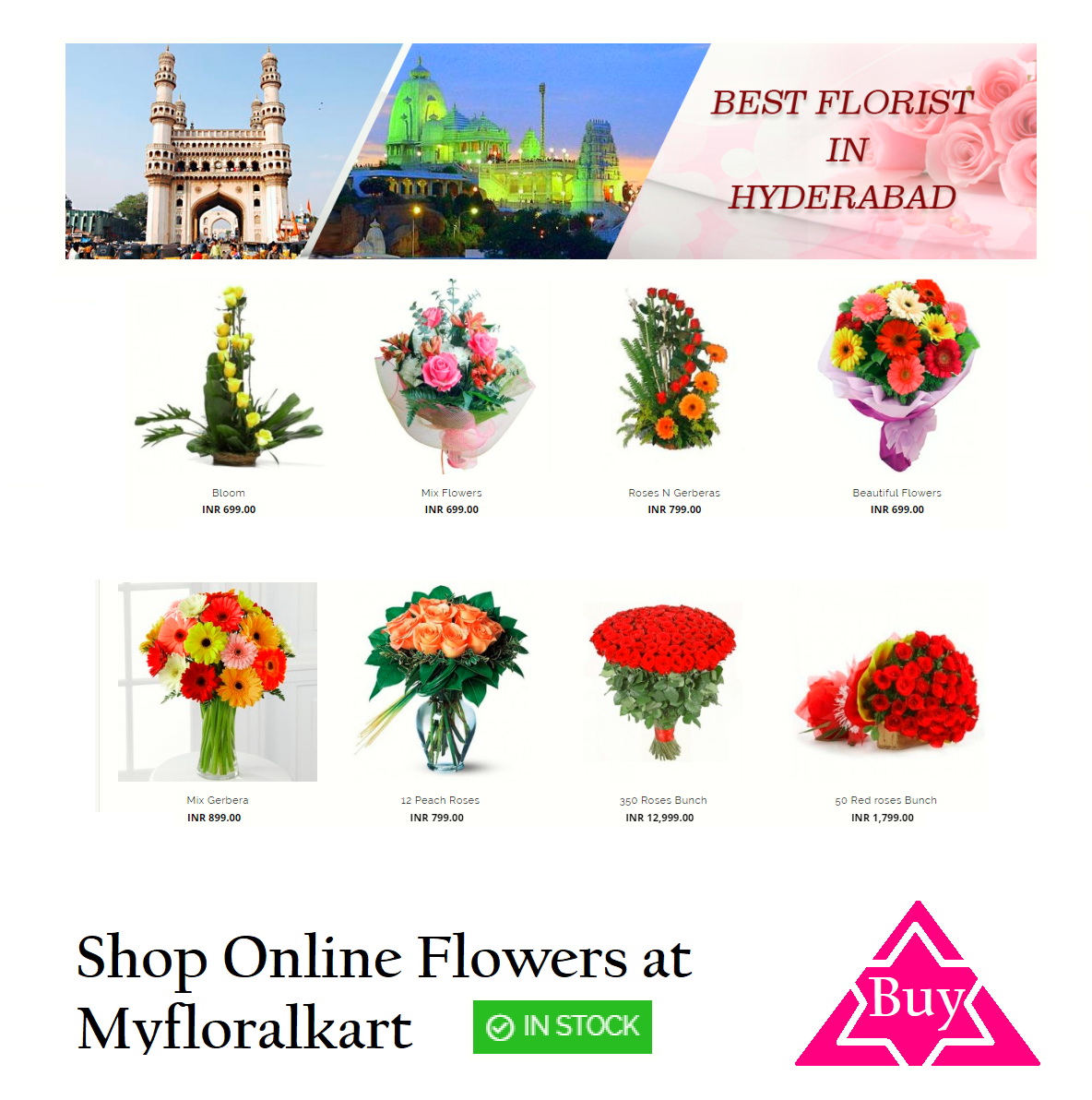 Flowers To Hyderabad Online Flower Delivery Flower Delivery Online Flower Shop