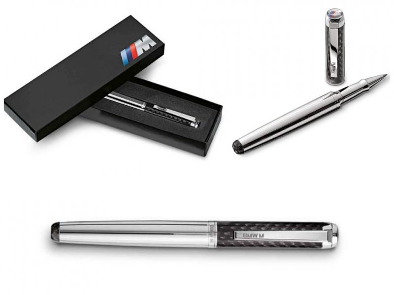 BMW M Roller Ball Pen