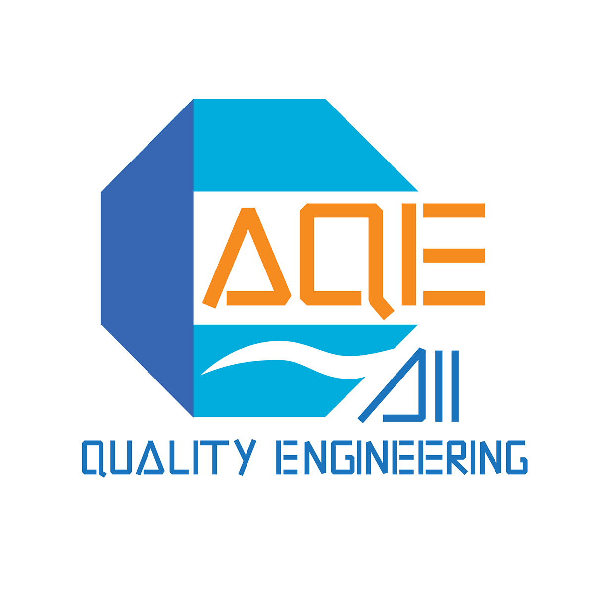 logo for a marine engineering company all quality engineering logo marine engineering aliyevart [ 1200 x 1201 Pixel ]