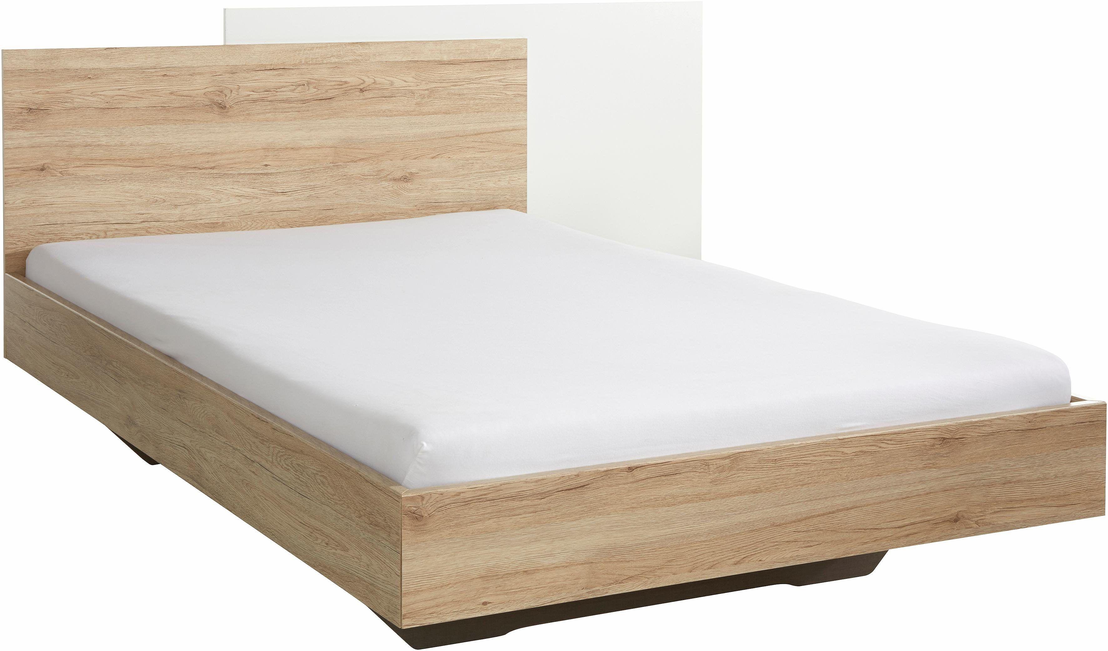 Rauch Babyzimmer ~ Rauch futon beige 140 200cm jetzt bestellen unter: https: moebel