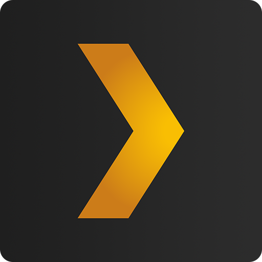 Plex is an app designed to share media between devices