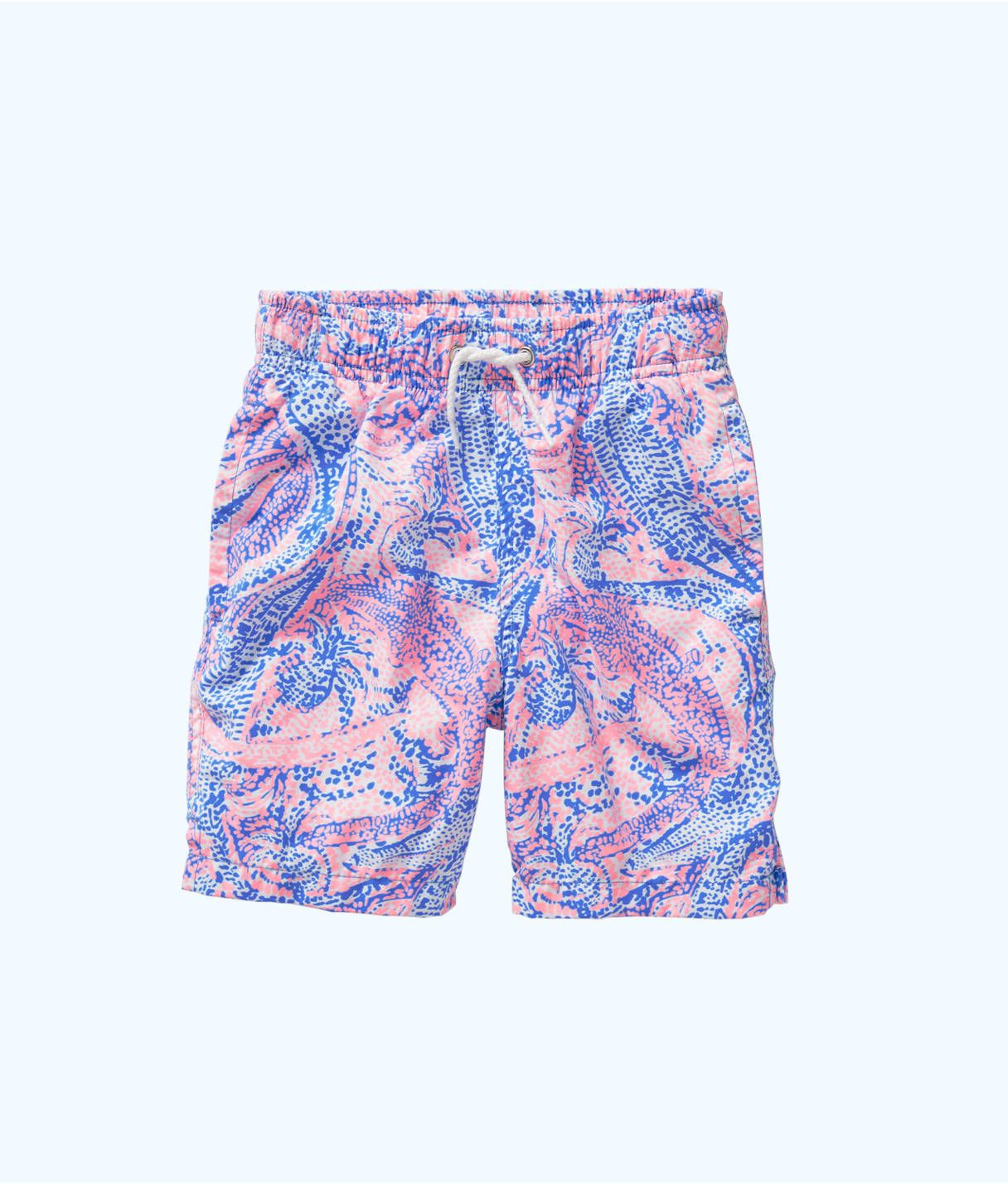 380470ba69 Boys Junior Capri Swim Trunks, , large | To do list in 2019 | Swim ...
