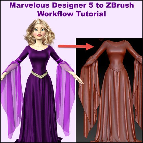 marvelous designer 2 3.83 crack