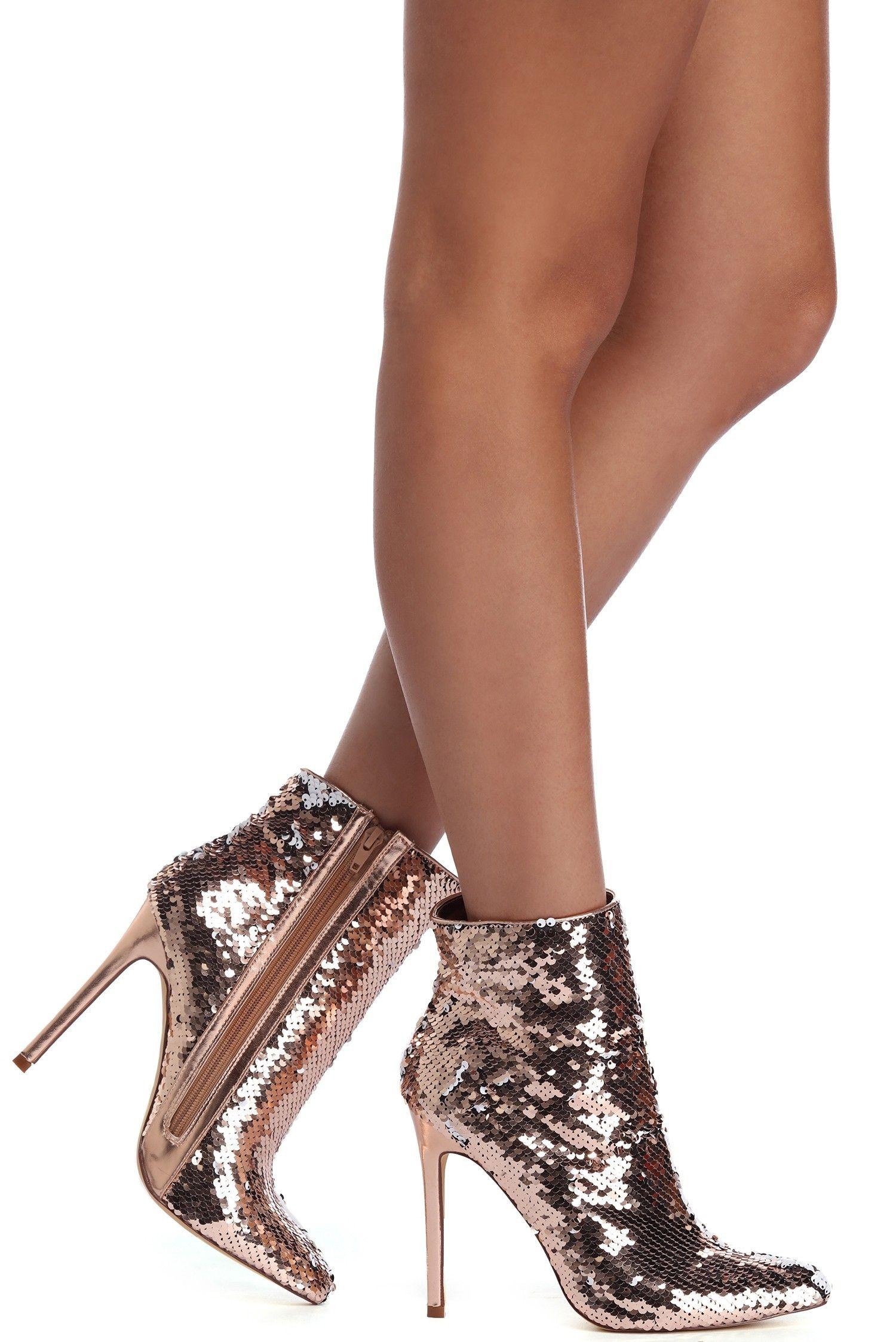 Pin de Geny Fernandes em sapatos & sandalias | Sapatos