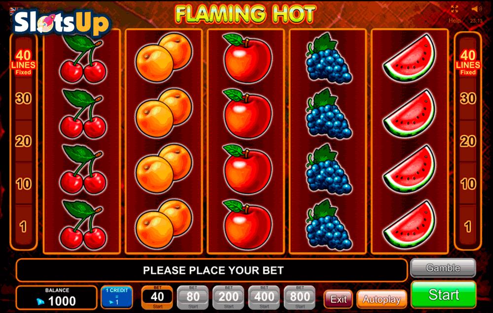 free games free online games slot games Игровой автомат