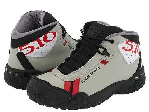 Five Ten Shoes Page 4 Shoes Sneakers Nike Mens Fashion