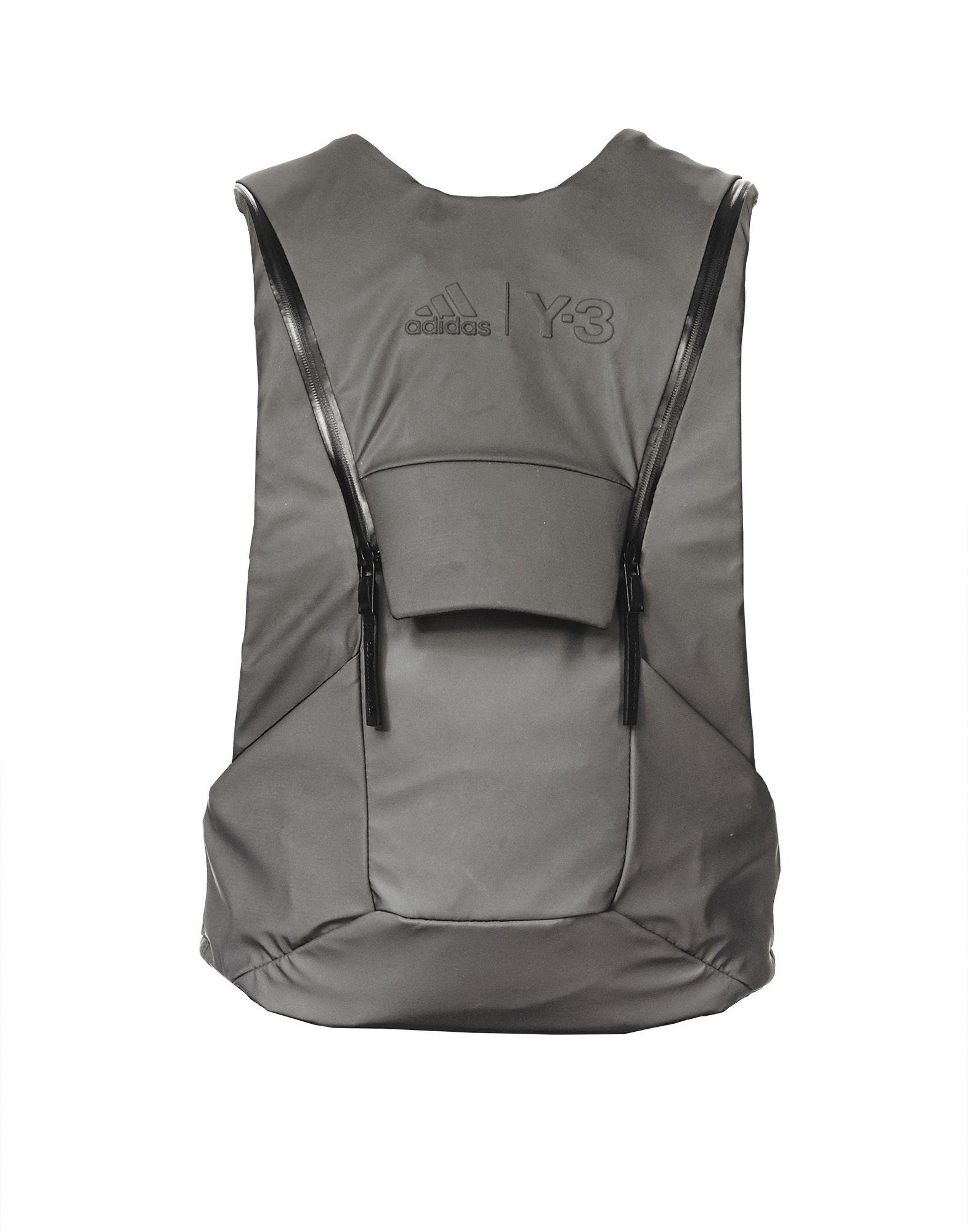 Sac AdidasProduits Unisex Homme Y Sacs Backpack 3 Sport ohrBsdtQCx