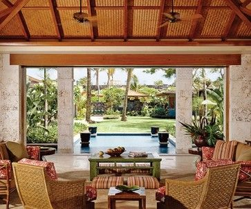 Hawaiian Interior Design Philpotts Interiors Oahu Real Estate Blog Luxury Oahu Homes Homeshoppehawai Bali Style Home Hawaiian Home Decor Hawaiian Homes