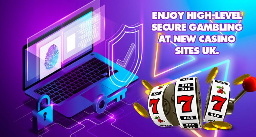 Casino Websites Free Money