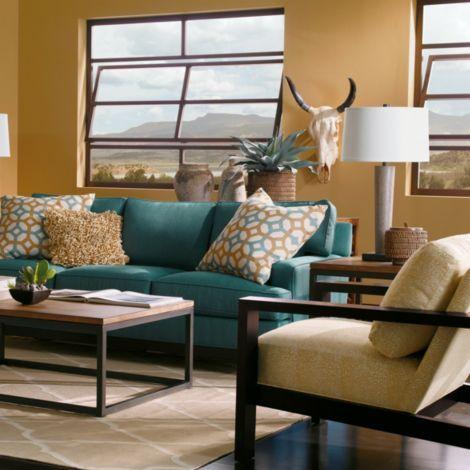 ethanallencom arcata sofa 87 ethan allen furniture