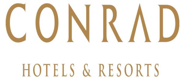 Conrad Hotel Contact Number And Customer Service Information
