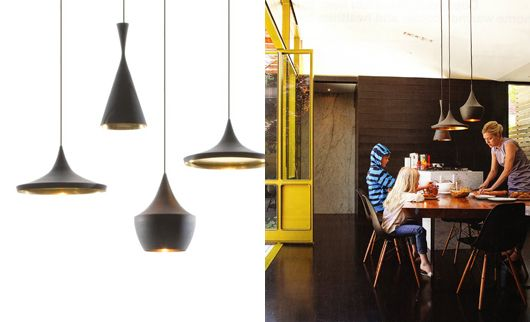 Diy Coveted Tom Dixon Beat Light Improvised With A 20 Ikea Bowl Tom Dixon Beat Light Tom Dixon Beat Diy Home Furniture