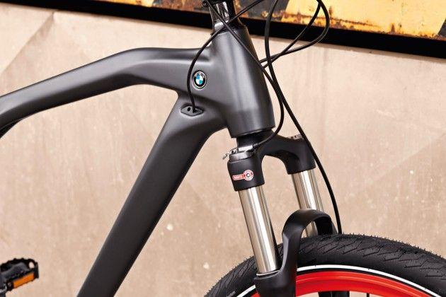BMW Cruise M-Bike http://shop.bmw.com/de_DE/content/specials/bikes-2014/dynamik