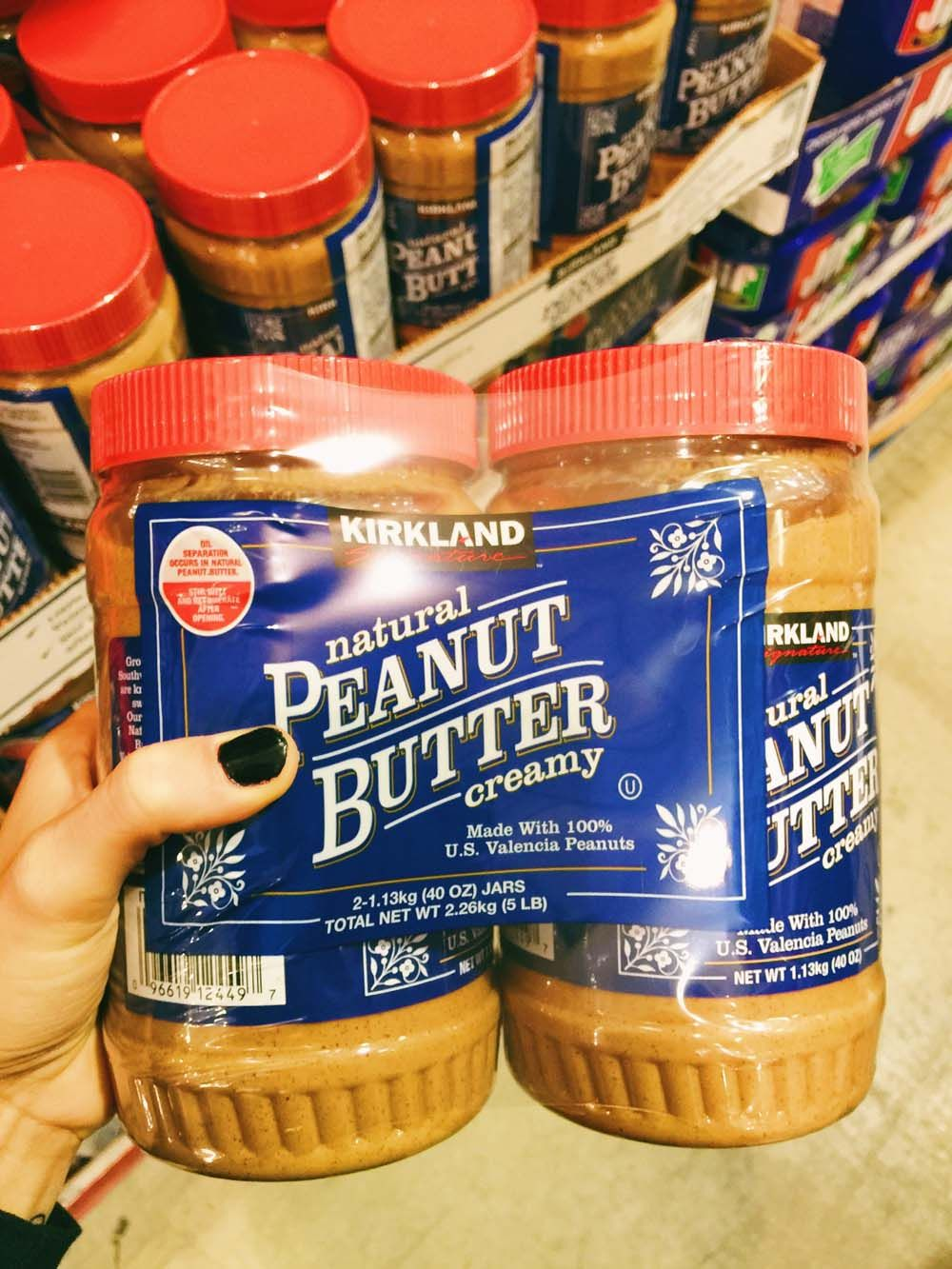 21 Delicious Best Buys At Costco Delicious Cool Things To Buy