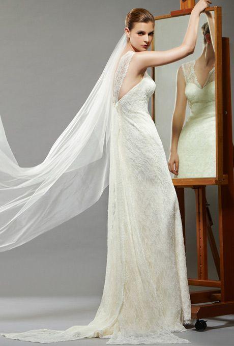 Pin by Haelie Ryan on Wedding dresses! | Pinterest | Wedding dress ...
