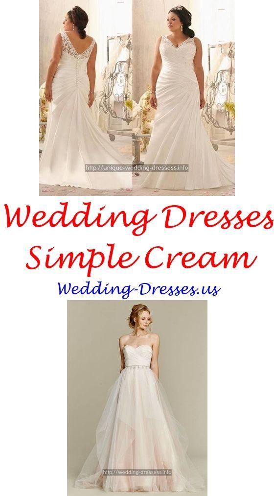 Cheap Fall Wedding Dresses | Wedding dress, Gowns and Weddings