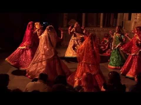 ghoomar rajasthani video song, ghoomar dance album songs