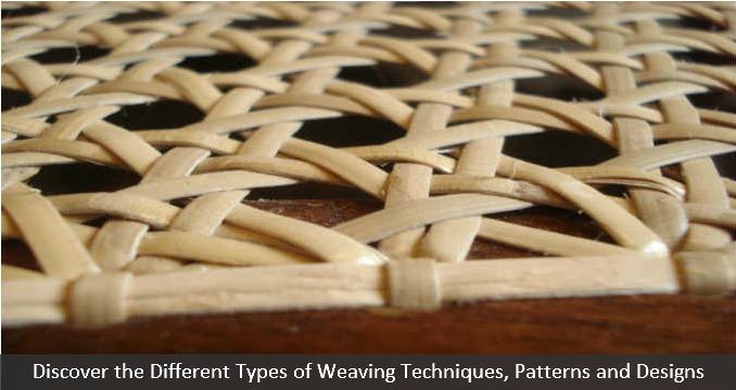 Seatweaving 101 Caning Rush Splint Cord Caning Weaving Projects Basket Weaving