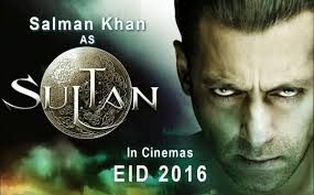 Sultan 2016 Full Hidi Movie Downlood Watch Online