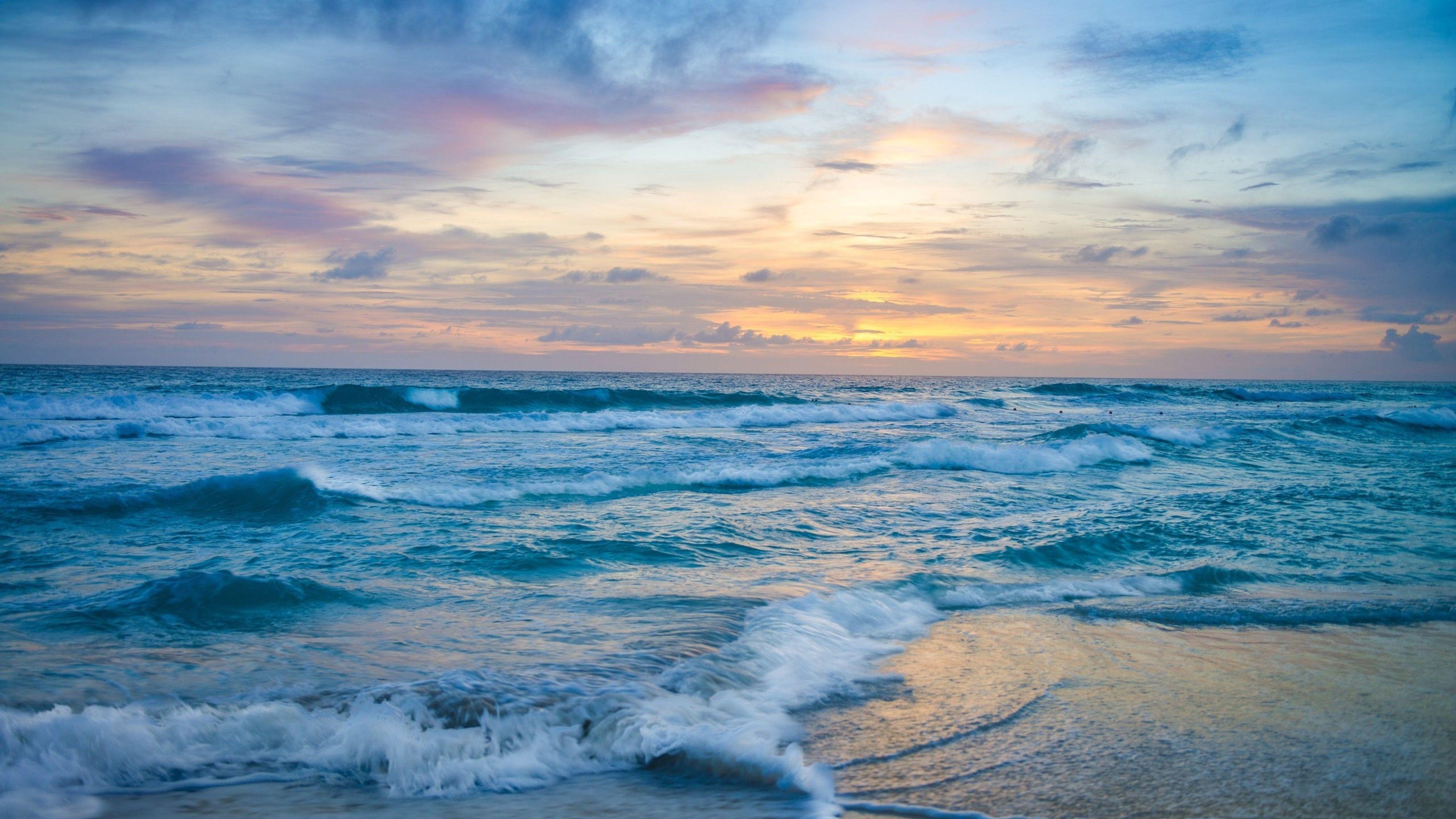 Ocean Laptop Wallpapers Top Free Ocean Laptop Backgrounds Wallpaperaccess Ocean Wallpaper Laptop Wallpaper Waves Wallpaper