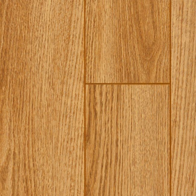 This Is The Floor We Decided On Ashford Select Red Oak Laminate Dream Home Nirvana Plus