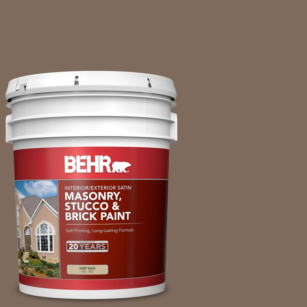 Pin On Exterior Colors