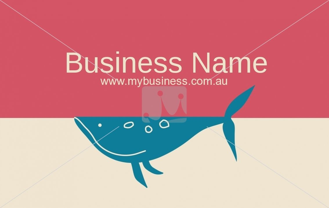 Marine business card design business card designs pinterest marine business card design magicingreecefo Gallery