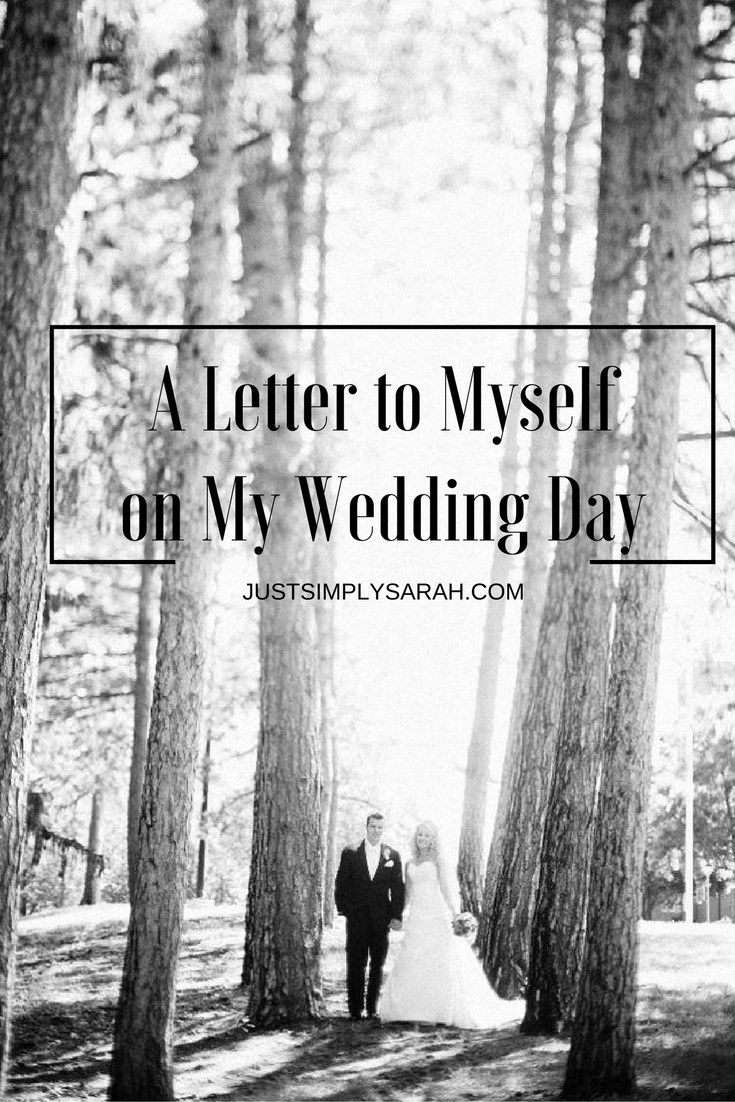 44++ Letter to mom on wedding day ideas in 2021