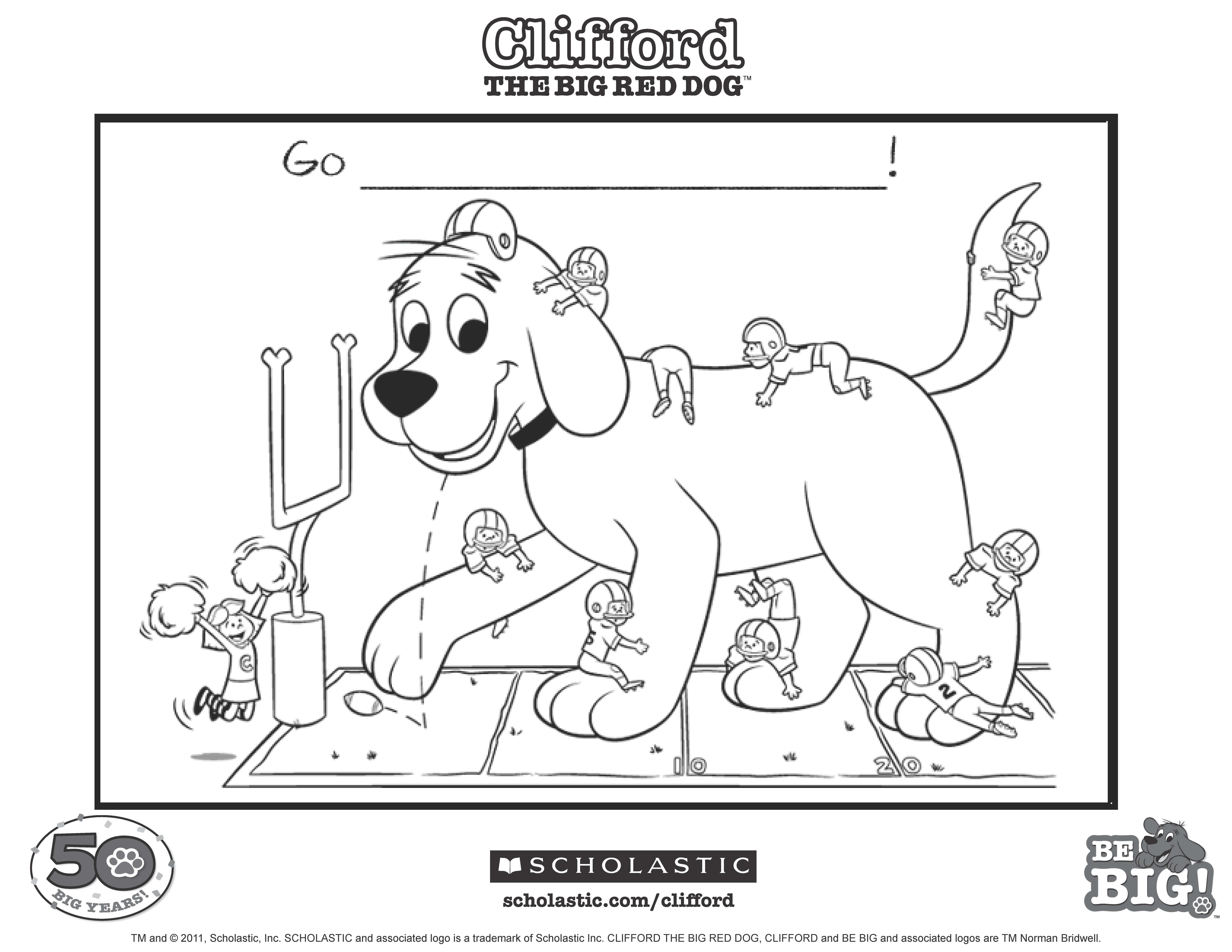 Who are you rooting for in the Super Bowl? Personalize this coloring ...